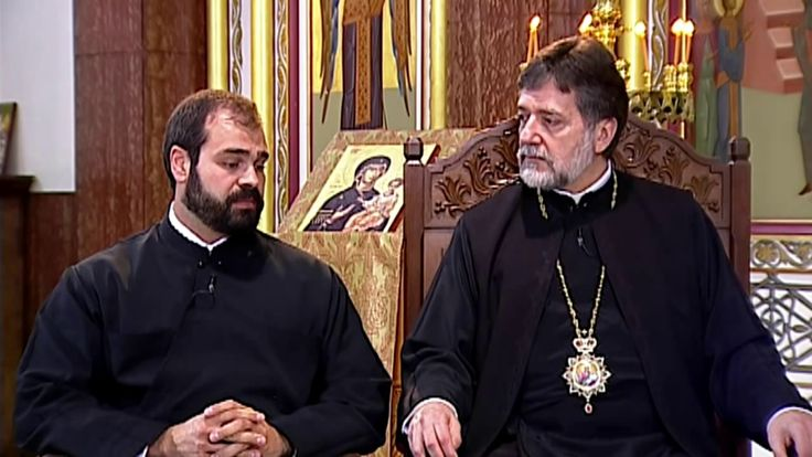 The Orthodox Stance On Moral And Social Issues (Discovering Orthodox Chr...