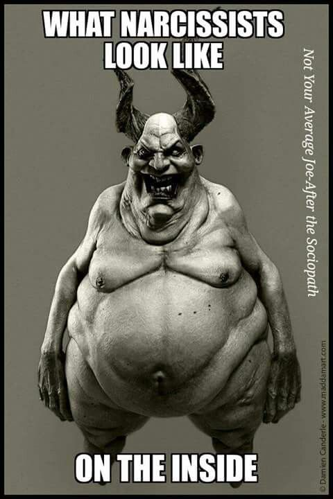 This is what you look like you pig! Ugly and evil goes right to the bone!