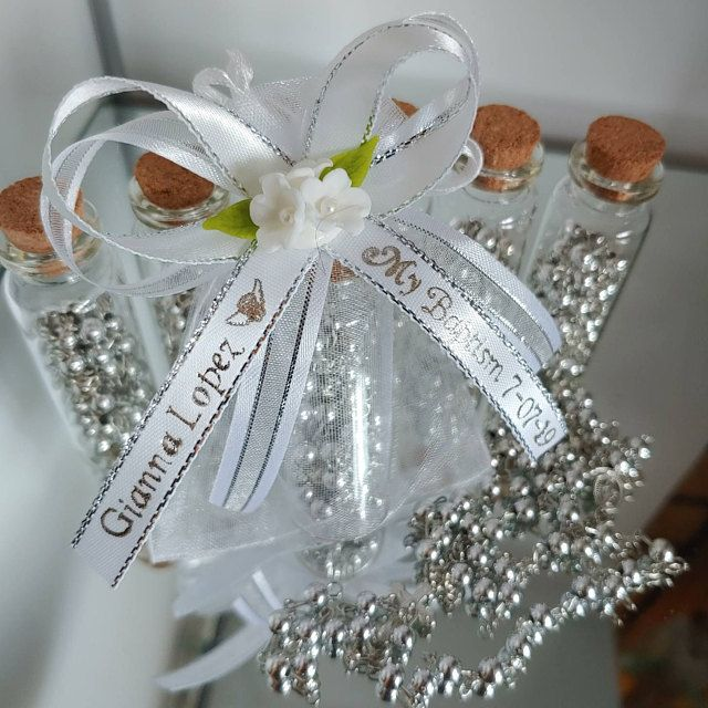12 MIS QUINCE FAVORS RECUERDOS DE  QUINCEANERA SWEET SIXTEEN WEDDING FAVORS