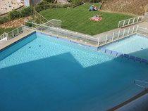 COSTA LILENES - Real Estate Concon