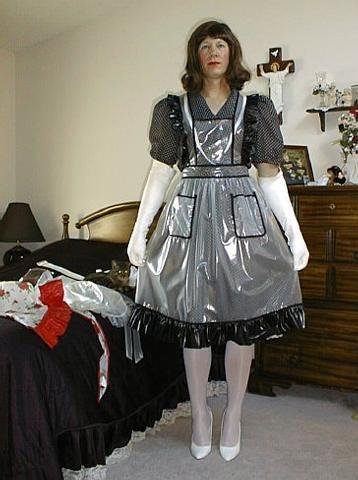 46 Best Aprons Images On Pinterest Apron Dress Pinafore