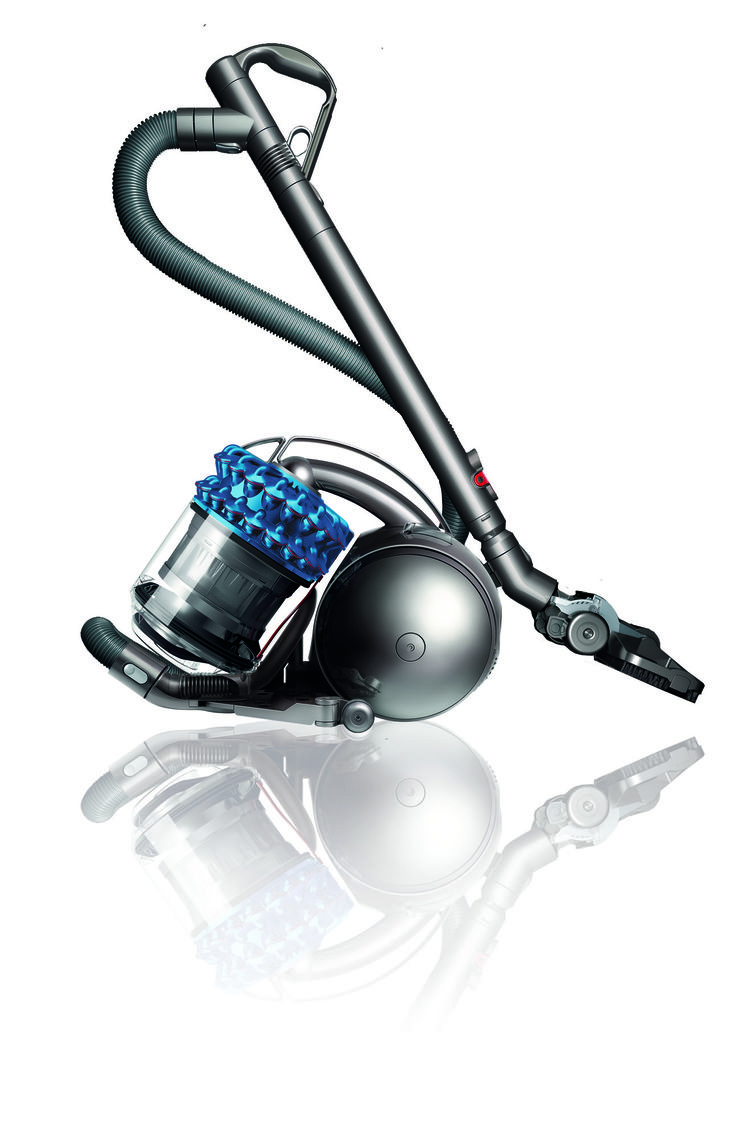 DC52MH  https://www.creativehousewares.co.za/products/muscle-head-cylinder-vacuum-dc52mh