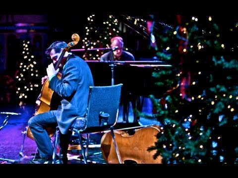 amazing rendition of classic christmas song by the piano guys will blow you away video ktdy pinterest classic christmas songs piano guys and pianos