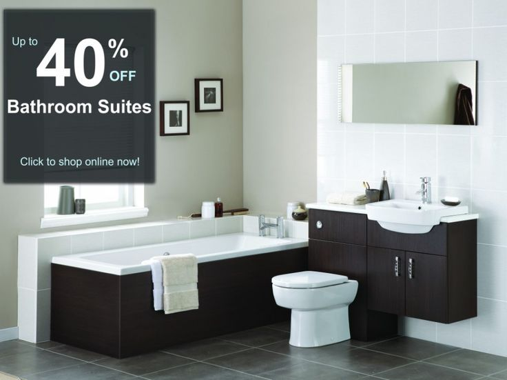 Exceptional Cheap Bathroom Suites And Bathroom Set Up Pictures Home Improvements  Catalog In Planning A Renovation Or
