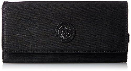 【財布】KQS バイカラーレディースウォレット 長財布 人気 オシャレ かわいい ラウンドファスナー 女性 財布 キーケース セット - http://ladysfashion.click/items/119899
