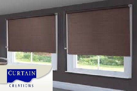 We offer all kind of ‪#‎rollerblinds‬ in Auckland. Visit our location for buy a best ‪#‎blinds‬ and ‪#‎curtains‬ for your dream home.