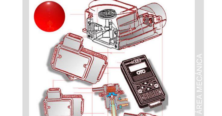 manual-sistema-encendido-inyeccion-electronica-descripcion-funcionamiento-inacap.pdf