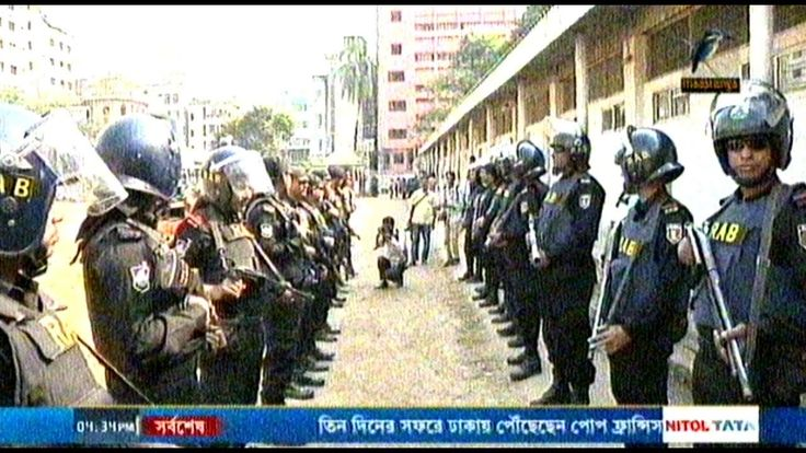 Live English Bangladesh News Headlines 30 November 2017 Bangla TV News Online BD Bangla News Update