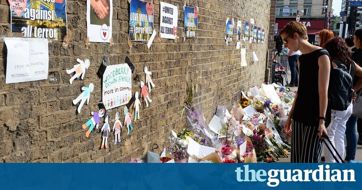 Russia-linked Twitter accounts 'tried to divide UK' after terrorist attacks  ||  University researchers find at least 47 accounts that posted at least 475 messages, reposted more than 153,000 times https://www.theguardian.com/uk-news/2017/dec/18/russia-linked-twitter-accounts-tried-to-divide-uk-after-terrorist-attacks?utm_campaign=crowdfire&utm_content=crowdfire&utm_medium=social&utm_source=pinterest