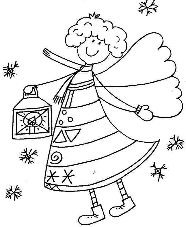 vorschule weihnachten kindergarten weihnachten