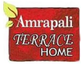 Amrapali group presents its brand new project the Amrapali terrace homes in the Noida extension. http://www.pinterest.com/pin/405816616397327197/