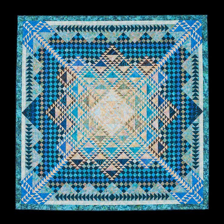 898 Best Quilt 3 Images On Pinterest Bedspreads Quilt