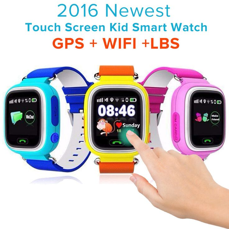Q90 GPS LBS SOS Kids Children Baby Touch Screen Smart Watch Smartwatch Wristwatch Tracker locater Monitor For Android iPhone -- Shop 4 Xmas n 2018. Details on this item can be viewed on AliExpress.com. Just click the VISIT button.