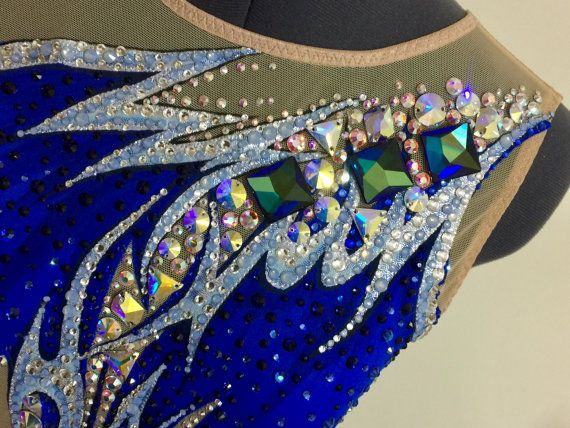 Shown as an example of work I do. Inquire about your custom order today. Thank you for your interest in my shop, Lana