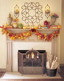 60 best southern living images on pinterest southern living