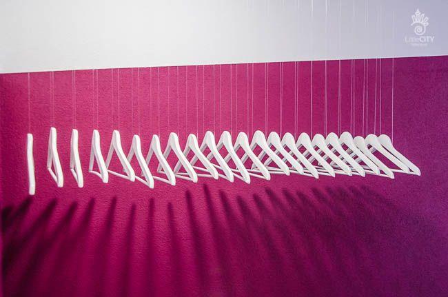 Toddler Bed Rail For Ikea Bed ~ Multifunktionale Garderobe ~ Multifunktionale kücheninsel
