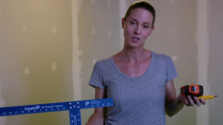 To turn your basement into a usable, livable space, proper moisture protection is necessary. Moisture barriers are often installed only on the walls of a basement and not the footing.  DELTA®-FL is a dimpled, heavy-duty, plastic membrane for concrete and slab-on-grade floors that helps to keep moisture out of your basement.