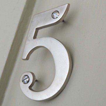 8 best Door Furniture images on Pinterest   Door furniture, Door ...