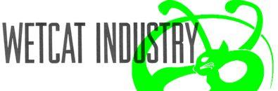 wetcat industry