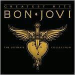 Bon Jovi: Greatest Hits - The Ultimate Video Collection