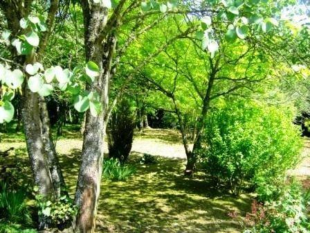 Domaine la Bonneau, Couches | Online buchen | Bed & Breakfast Europe