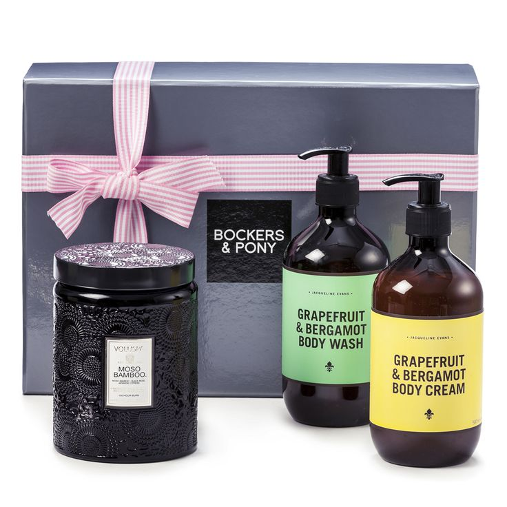 Unwind   Mothers Day Hampers   Gifts For Her