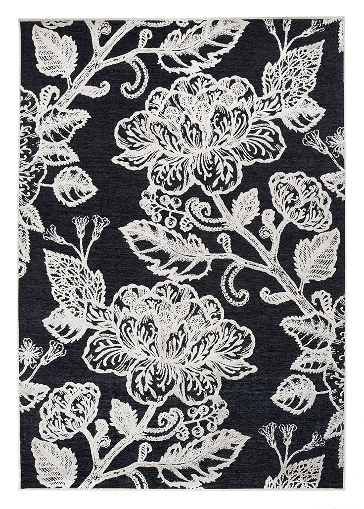 1000 ideas about teppich schwarz on pinterest teppich. Black Bedroom Furniture Sets. Home Design Ideas