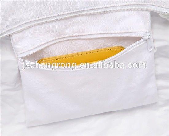 Высокое качество оксфорд/холст/полиэфир shopping bag for promotional, хлопка, мини-сумка-Сумки для шоппинга-ID товара::60482003808-russian.alibaba.com