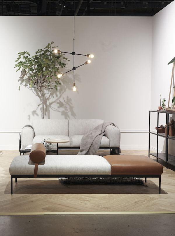 Nice Vosgesparis. Modern FurnitureFurniture DesignInterior Design BlogsInterior  ...