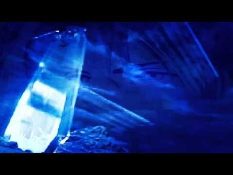 Final Fantasy VIII, 2 temas,waltz for the moon y fragmento de the loser
