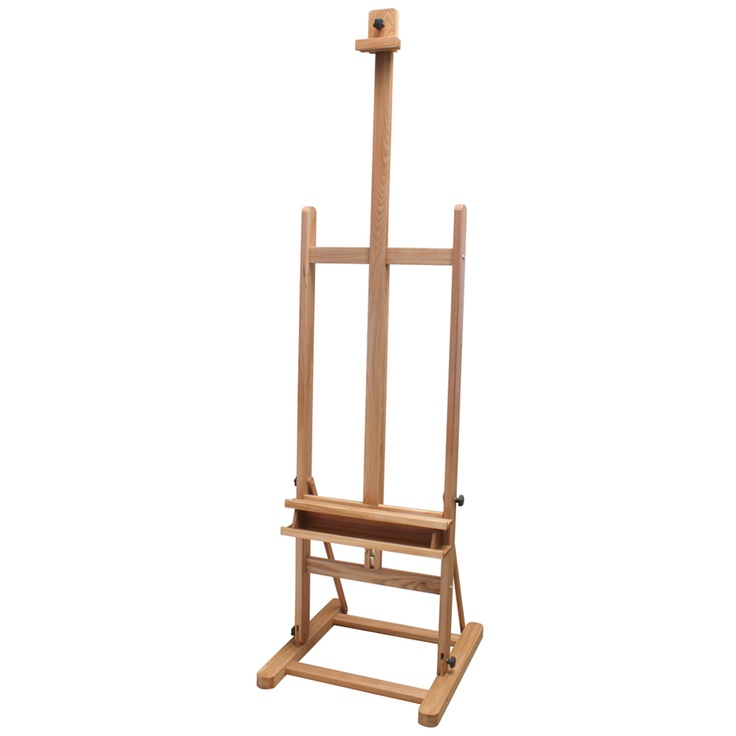1000 Images About Easels On Pinterest Studios Flats