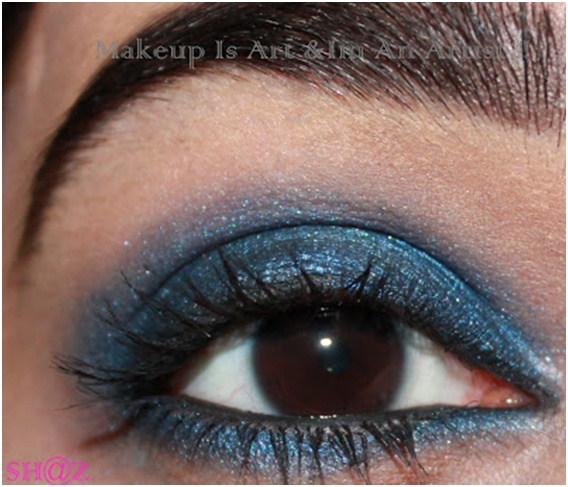 Indian Beauty Community Roundup – 5th December