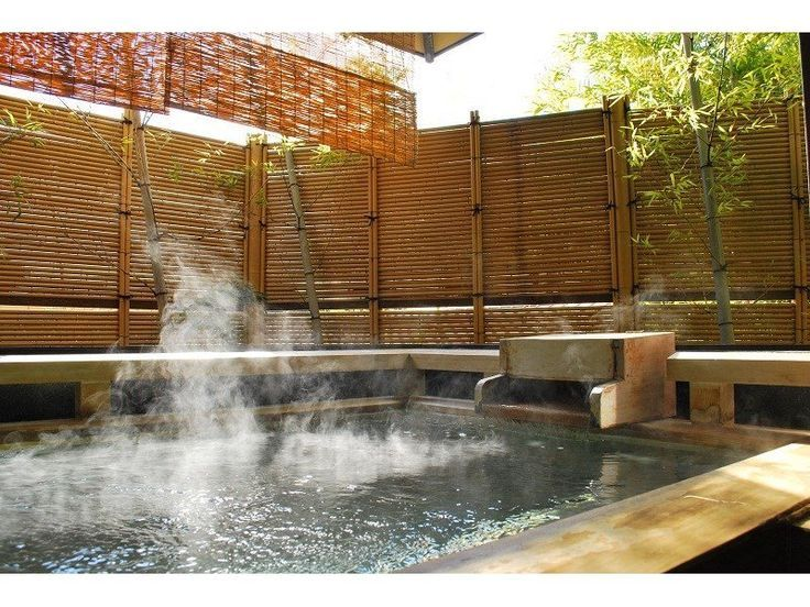 Top 7 Affordable Open-Air Onsen Ryokans To Stay Ne…