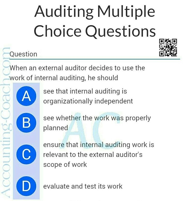 37 best Internal Audit images on Pinterest Career, Organizing - internal audit report