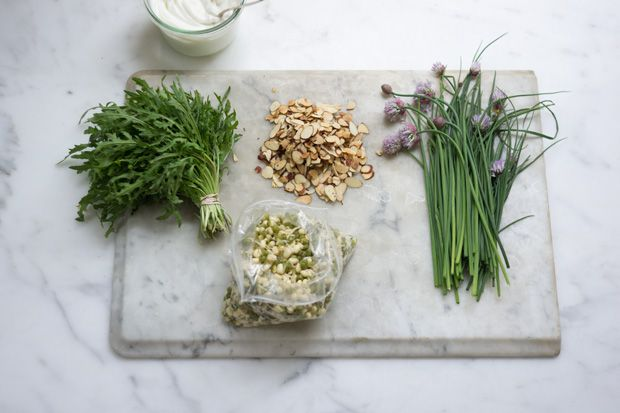 ... + images about Salads on Pinterest | Feta, Chopped salads and Pears