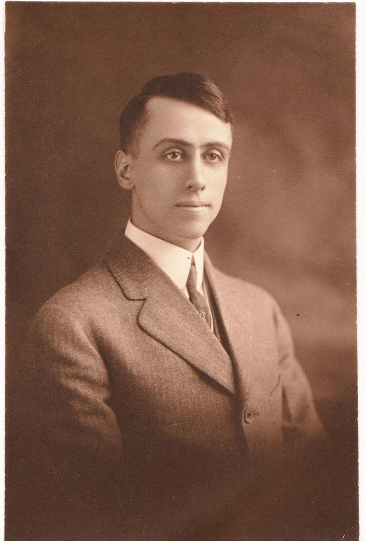 #Sepia photograph handsome young man #bedroom eyes suit high collar shirt #1920s,  View more on the LINK: http://www.zeppy.io/product/gb/2/371787422058/