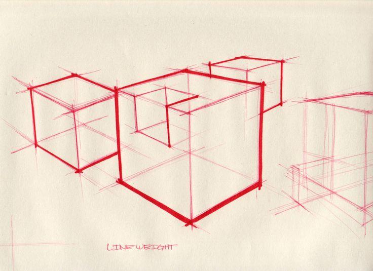 lineweight.jpg (1730×1258)