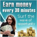 Earn With 50club