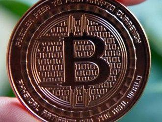 Il BitCoin facilta il Cybercrime