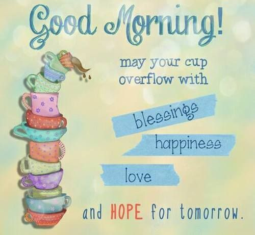 Good Morning Quotes : Good Morning Quotes #happiness #love  #GoodMorningQuotes https://quotesayings.net/wishes/good-morning-quotes/good-morning-quotes-good-morning-quotes-happiness-love/