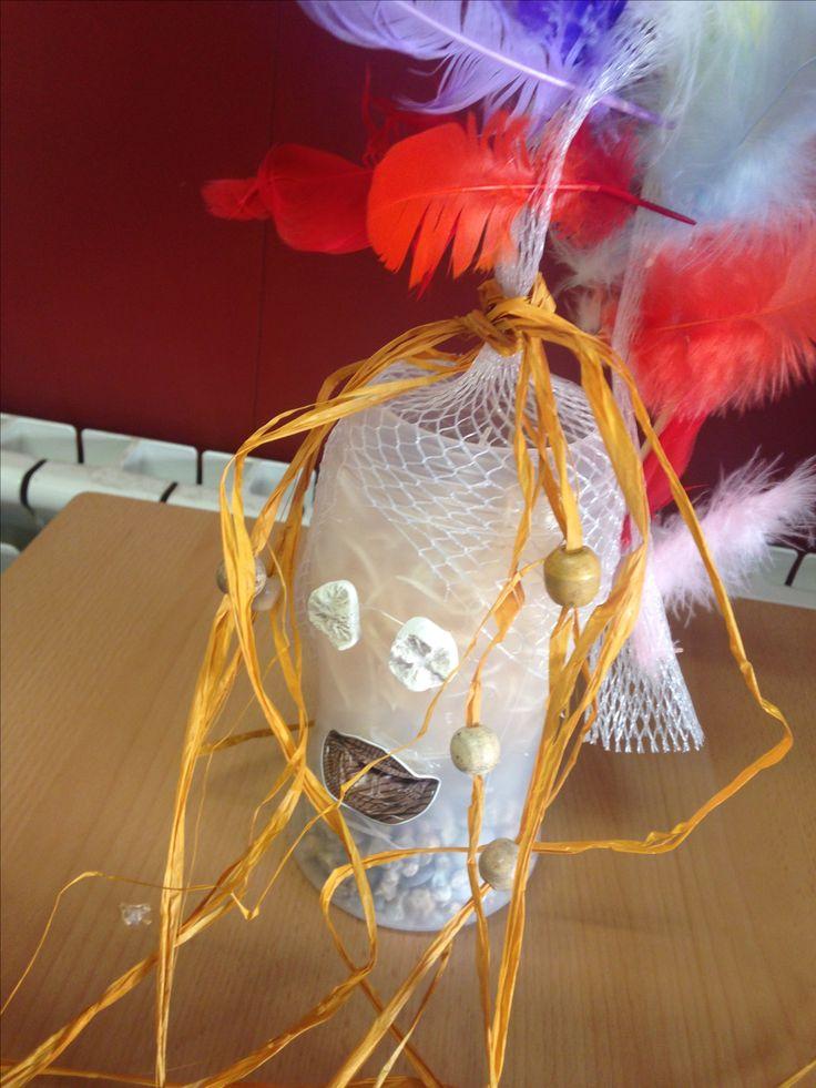 Contemporáneo Foto 8x10 Enmarca El Collage Embellecimiento - Ideas ...