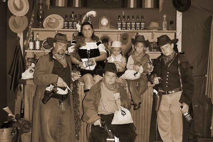 1000+ images ab... Halloween Parties Sacramento Ca