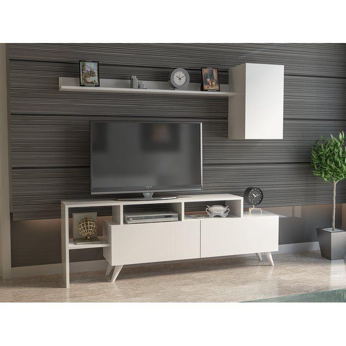 Exciting Costco Entertainment Center For Inspiring Tv Stand Design Ideas Costco En Muebles Centro De Entretenimiento Muebles Para Tv Muebles Flotantes Para Tv
