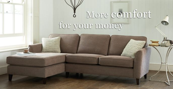 Sofas available to buy online - Sofa Workshop - all models