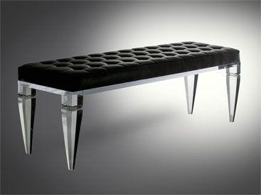 best 25 lucite furniture ideas on pinterest acrylic furniture lucite chairs and acrylic table