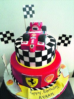 f1 car cake template - 1000 images about f1 cakes on pinterest number cakes