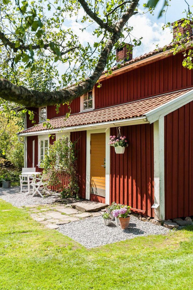 25 b sta fasader id erna p pinterest fasad och modern for Modern house holiday lets