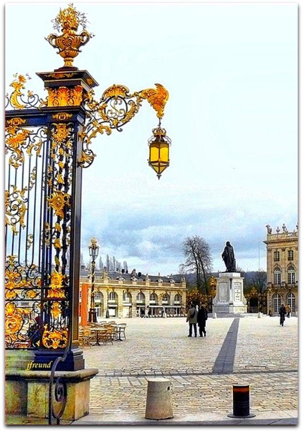 21 Best Lamp Posts Images On Pinterest | Floor Lamp, Street Lamp And Floor  Standing Lamps
