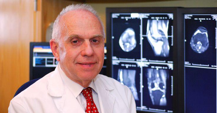 CENTRO DE DIAGNÓSTICO GRANADA utiliza la Radiología Computerizada Digital, una tecnología cuya principal ventaja es la reducción de la dosis de radiación que recibe el paciente respecto a las técnicas de radiología convencional. A ello se añade una mayor nitidez y calidad de imágenes, lo cual permite un diagnostico mas certero.