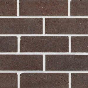 PGH Bricks Belgenny Brown